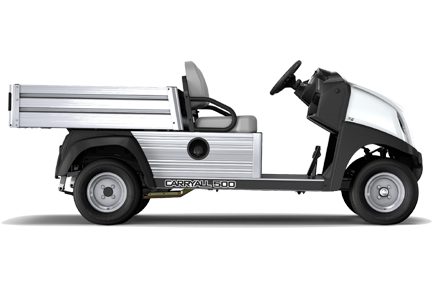 Carryall 500 Utility Vehicle