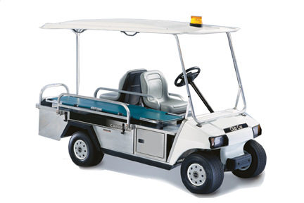Ambulance Buggy Hire from dshaw on golf cart trolley, golf cart ambulance, golf cart upholstery, golf cart wheel chair, golf cart bed,